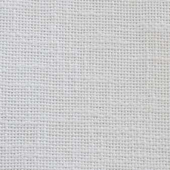 3711 Ariosa (40% хлопок+60%вискоза) цвет 99 шир 140, 19ct-75кл/10см