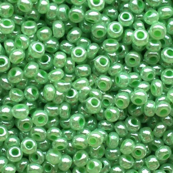 37154 10/0 Бисер Preciosa (50 гр.)