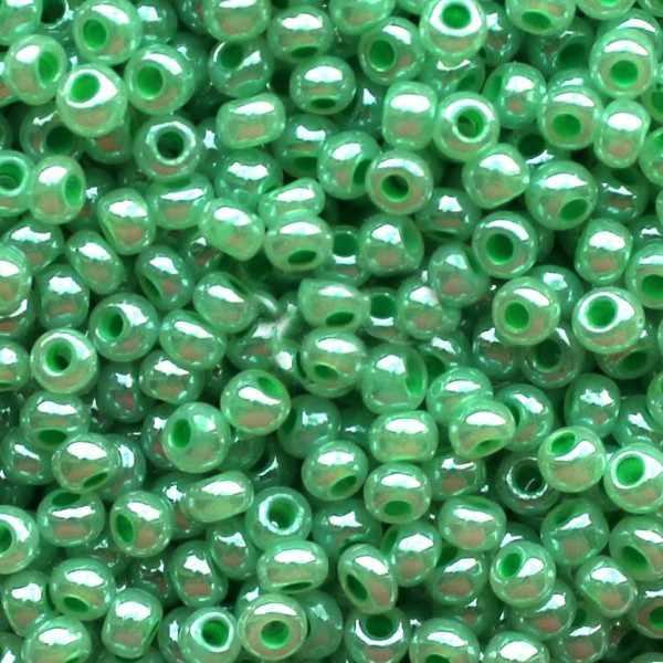 37156 10/0 Бисер Preciosa (5гр.)