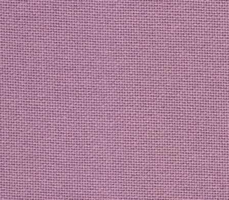 3835 Lugana (52% хлопок, 48% вискоза) цвет 5045, шир 140, 25 ct- 100 кл/10см