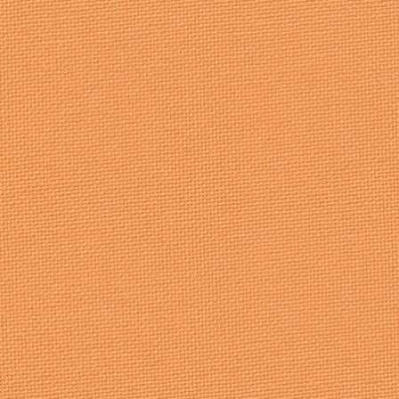 3984 Murano(52% хл+48%вис) col 4076 шир 140 32ct