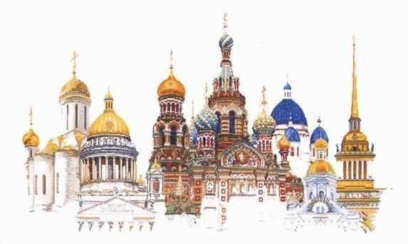 430 Санкт-Петербург