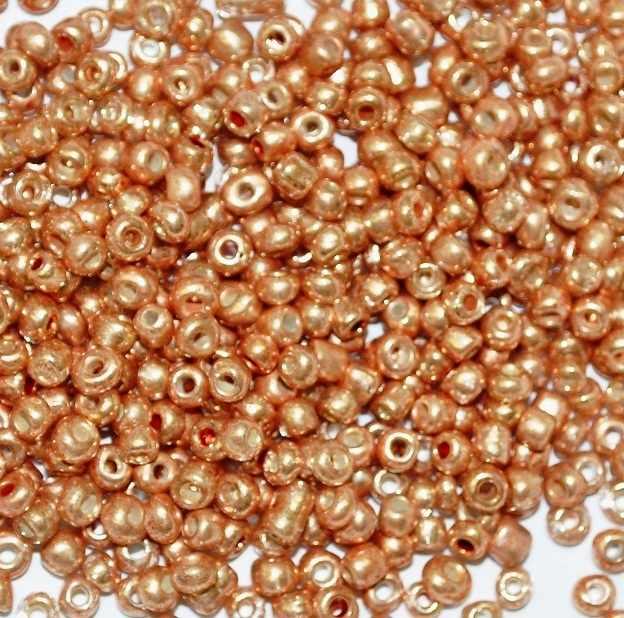 562-8GR золотой туба 20г