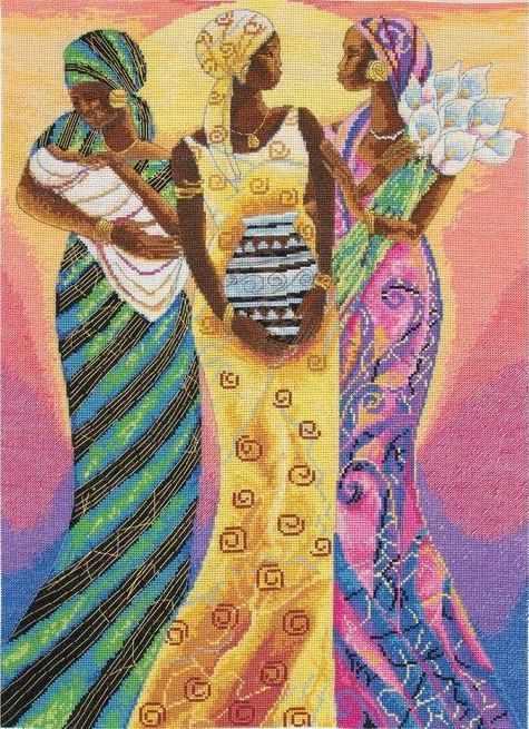 5678-1183 Сёстры Солнца MAIA