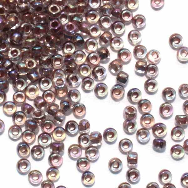 58518 10/0 Бисер Preciosa (50 гр.)