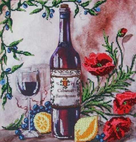 60101 Вино2