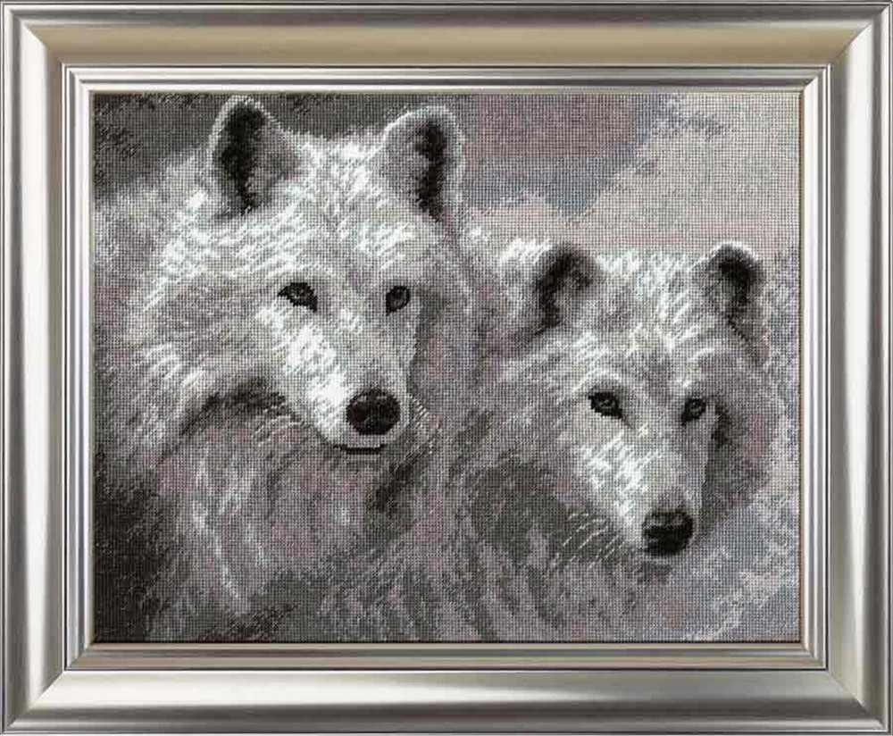 """678 """"Белые волки"""""""