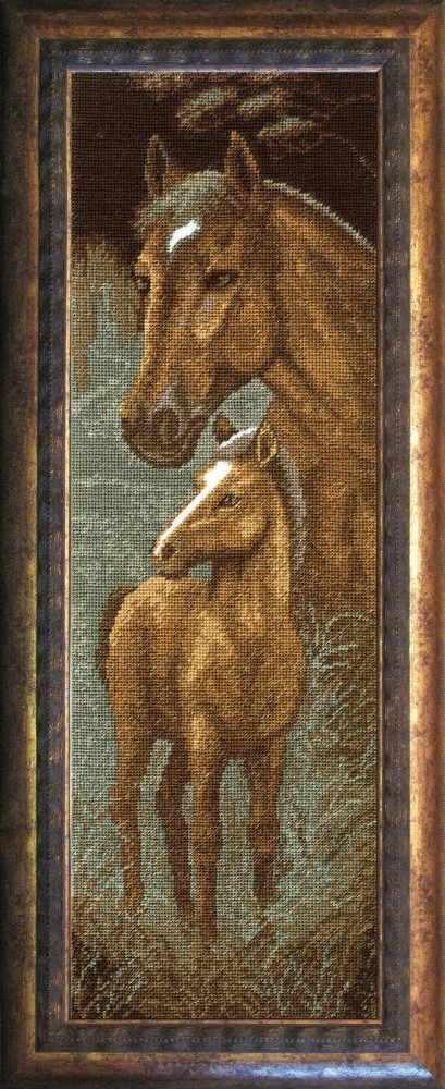 """751 """"Лошади"""""""