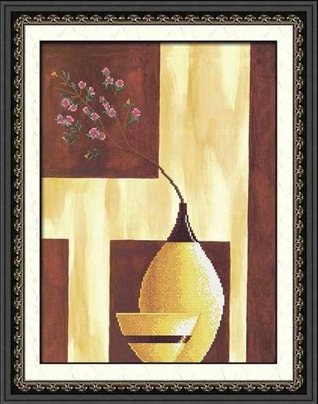 80175 мозаика (Honey home)