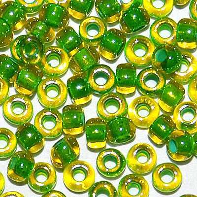81012 10/0 Бисер Preciosa (50 гр.)