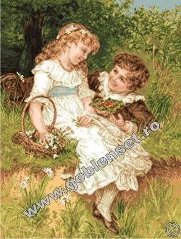 997 Сладкое детство