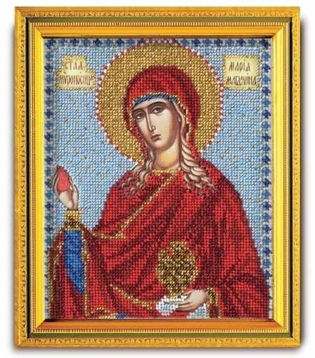 B-330 Св. Мироносица Мария Магдалина