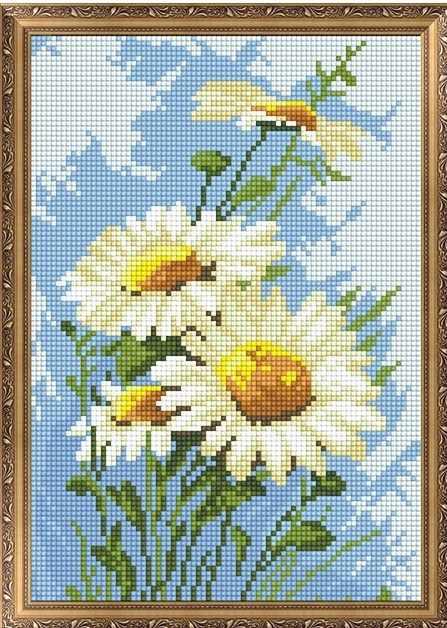 A400501 - мозаика Anya