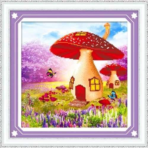 A9110 мозаика (Honey home)