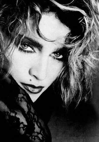 Ag4671 Мадонна