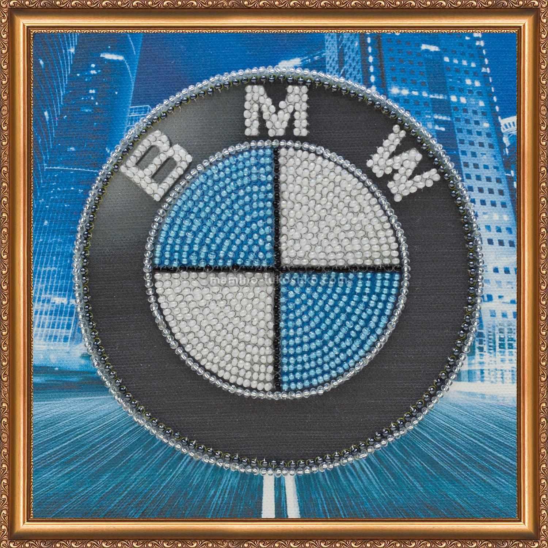 """АМ-062 """"BMW"""""""