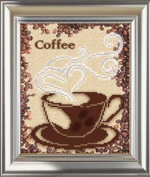 ДС-546 Кофе - схема (Велисса)