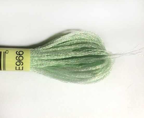E966 DMC