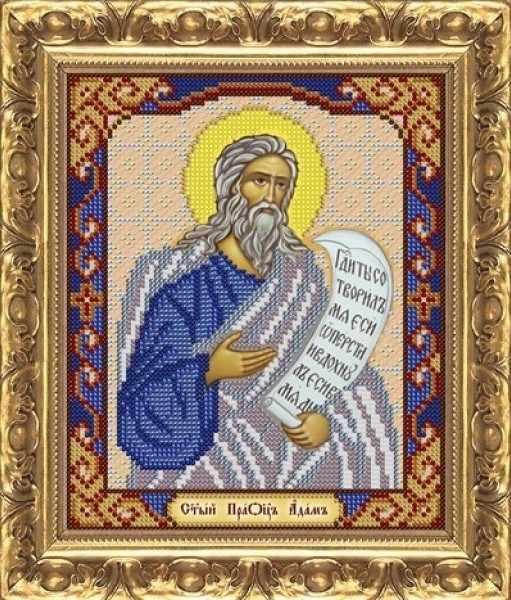 ИП-1000 Св. Праотец Адам - схема (Велисса)
