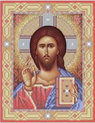 Иисус Христос Господь