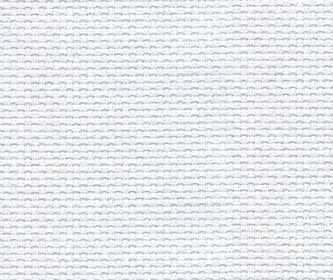 Канва К04 Аида белый 100*150 14ct 55/10 кл.