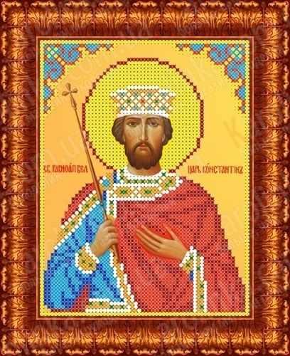 КБИ 5022 Константин (Каролинка)