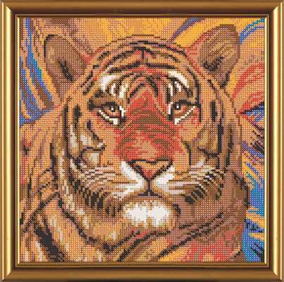 НС 2246 Тигр