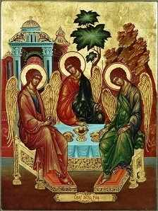 O-600 Апостолы - мозаика Милато