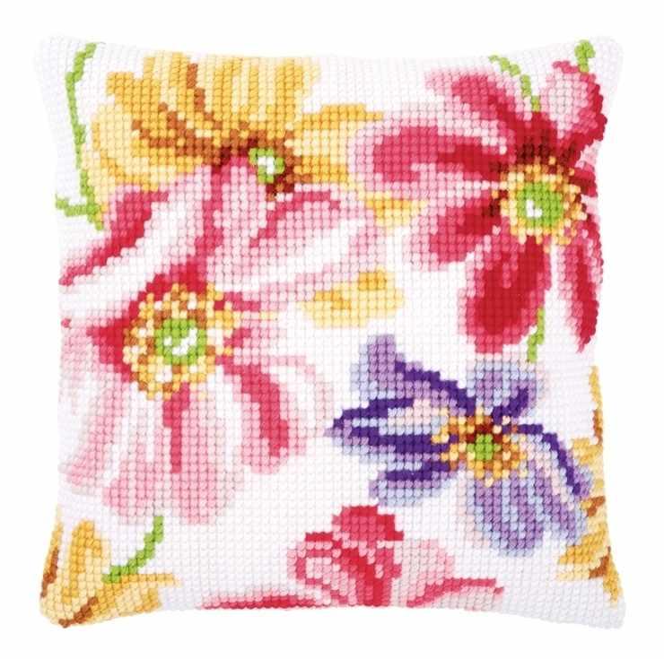 PN-0154104 Floral Design