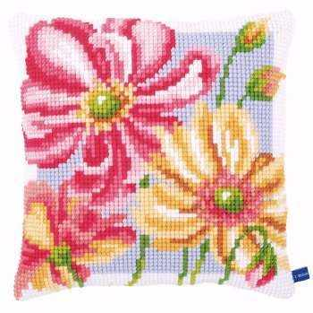PN-0154564 Floral Design
