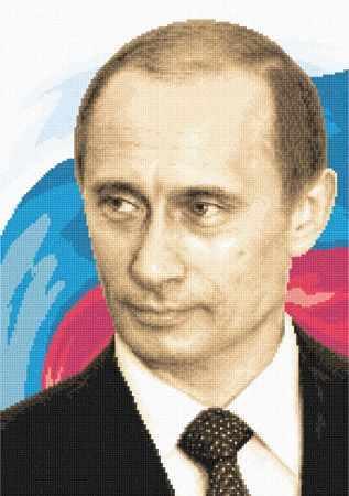"""ПП-0320 """"Президент"""""""