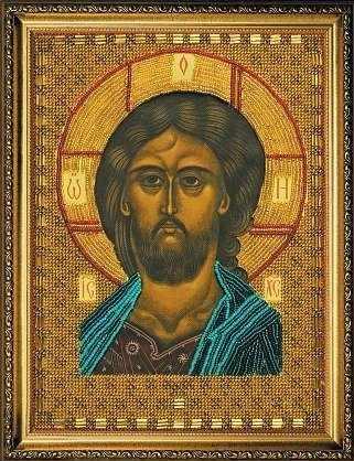 "РТ0016 ""Спас"""