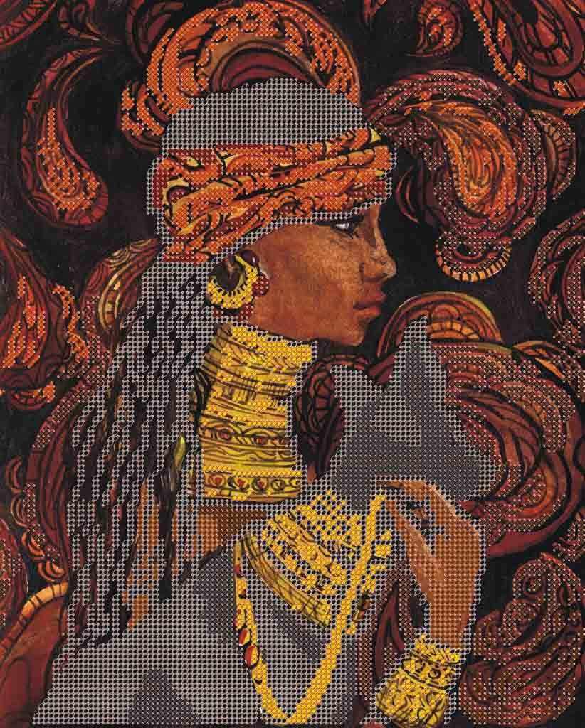 Тайны Африки (Простор)