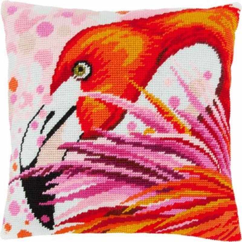 V154 Фламинго