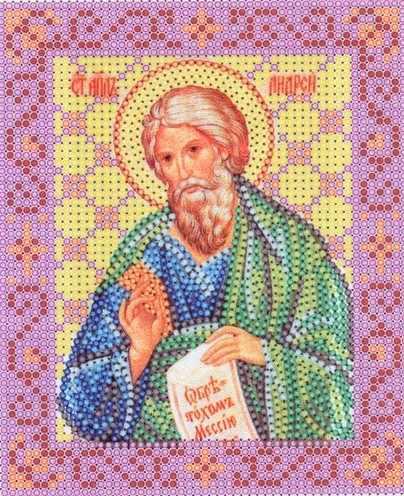 В7020 Св. Андрей (Alisena)