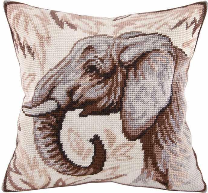 V73 Слон