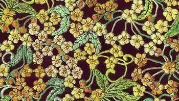 Выставка известной вышивальщицы Ирины Маликовой откроется в Оренбурге