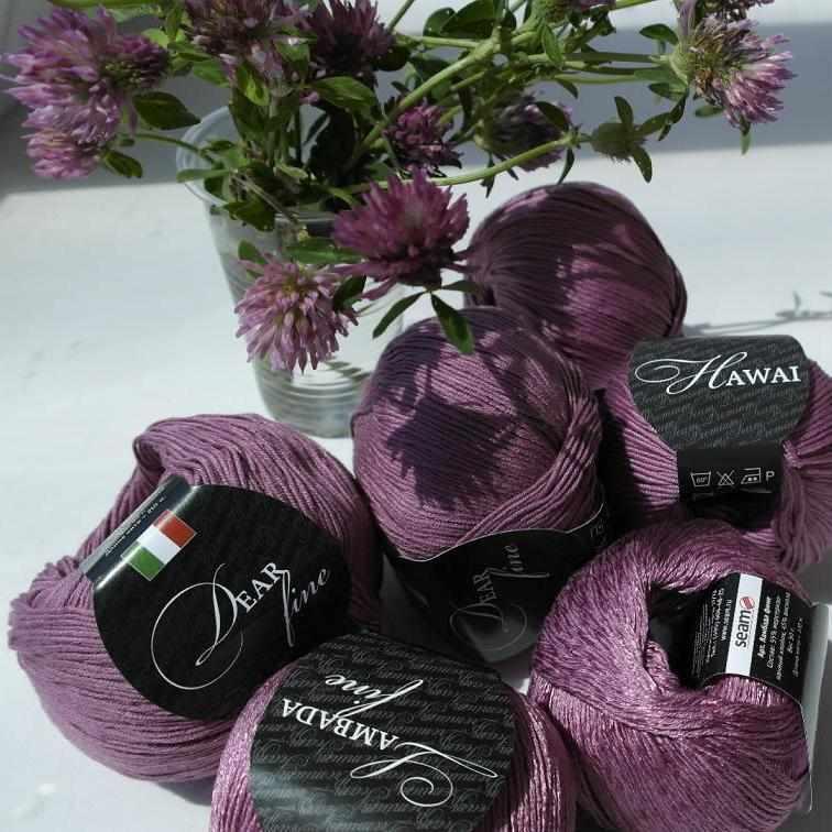 0c13a4e398ed Пряжа Seam - пряжа итальянского производства, которая достаточно недавно  существует на текстильном рынке, с 1992 года, но уже успела завоевать  сердца ...