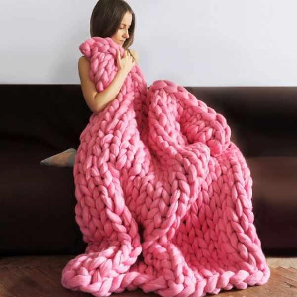 Как сделать домик из одеяла и подушек дома 940