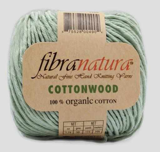 fibranatura_cottonwood_1024x1024