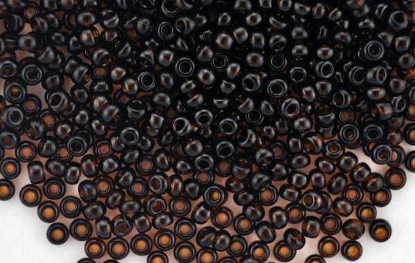 10140 10/0 Бисер Preciosa (50 гр.)