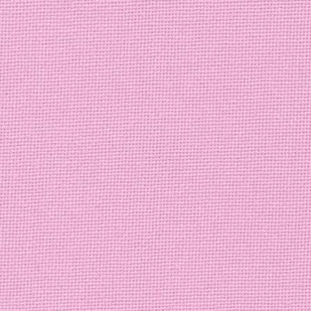 1235 LINDA (100% хлопок), col 4075, шир.140, 27 ct-107 кл/10см