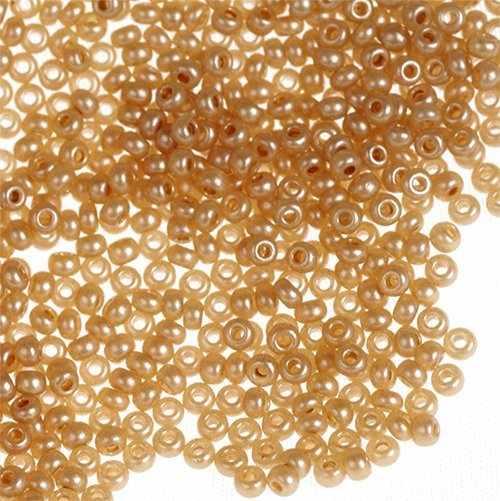 17783 10/0 Бисер Preciosa (50 гр.)