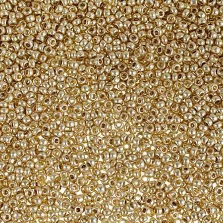 18113 10/0 Бисер Preciosa (50 гр.)