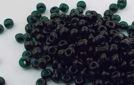 23А-1-8GR т.т.зеленый туба 20г