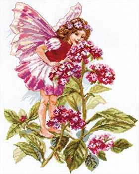 2-12 Принцесса лета