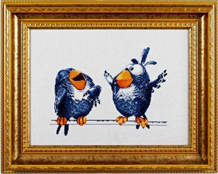 1021 Про птичек-3