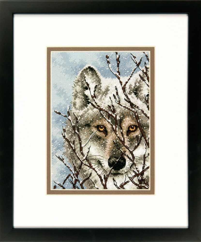 65131-70-DMS Wolf