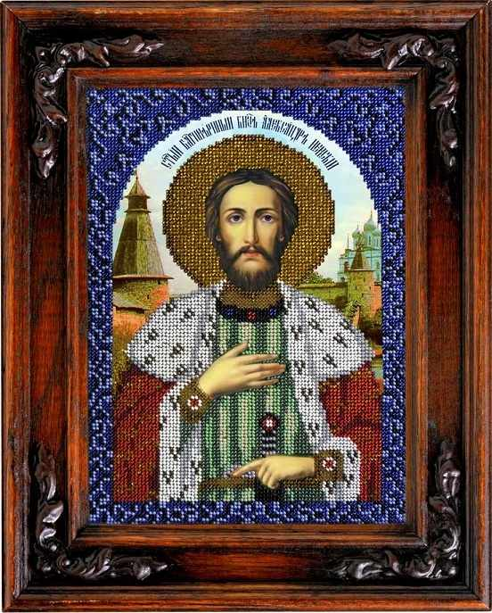 l-79 святой александр невский