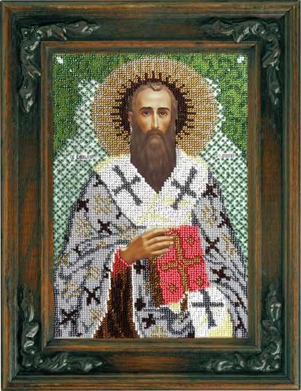 L-89 Святой Василий Великий